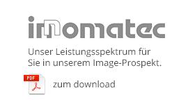 innomatec Test- und Sonderanlagen GmbH | Kalibrierdienst